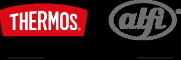 Alfi-Gmbh-Logo-4c-Horizontal